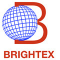 Bright Indotech Private Limited
