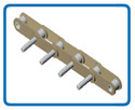 American Series Extended Pin Chain