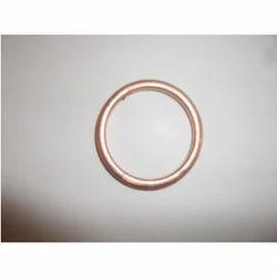 Bajaj Discover 125-135 Silencer Ring