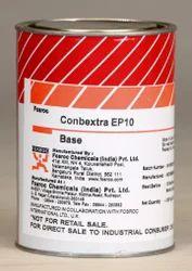 Fosroc Conbextra Ep 10 Grout