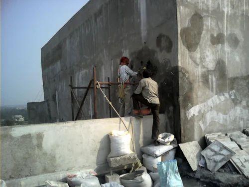 Water Tank Waterproofing : Water proofing tank waterproofing manufacturer