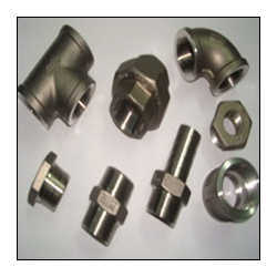 Hs Code For Stainless Steel Pipe Free