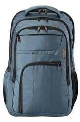 Vip Archer 3 Blue Laptop Backpack