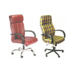 High+Back+Office+Chair