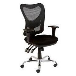 D Net Hydraulic Chair