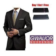 Premium Quality Gwalior Suit Length