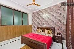 Well Furnished Rooms Facility