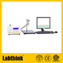 ISO 11607 Seal Strength Tester for Medical Packaging