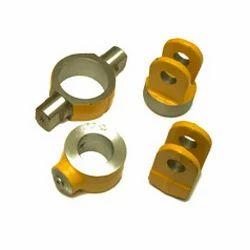 Cylinder Parts