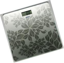eps 5499 electronic digital bathroom weighing scales
