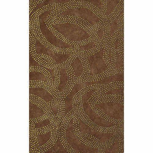 Sibu Wood Panel