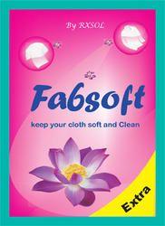 fabrics laundry softener fabsoft