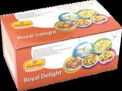 royal delight sweets