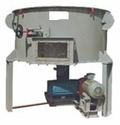 Rotary Table Feeders