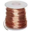 Annealed Bare Copper