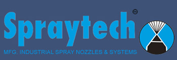 Spraytech India Pvt Ltd.
