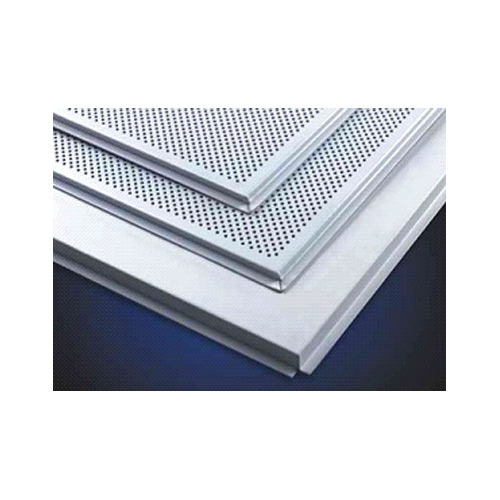 Metal Ceiling Tiles Clip In Metal Ceiling Tiles Manufacturer From - Ceiling tile vendors