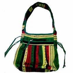 Designer Jhola Bags