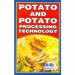 Potato Processing Technology Book