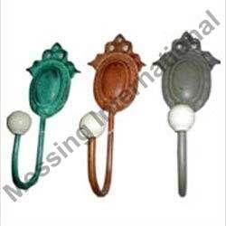 Ceramic Hooks