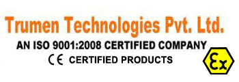 Trumen Technologies Pvt. Ltd. (Manufacurer Of Level Sensing Instruments)