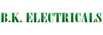 B.k. Electricals