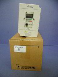 Variable Frequency Drives 015M43B, 1.5KW & 2HP