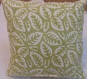 Indian Style Cushion Covers