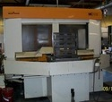 Makino MC-108 Horizontal Machining Center