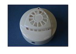 Photoelectric Smoke Detector HD-12