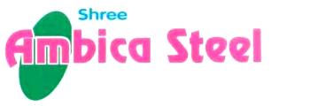 Shree Ambica Steel