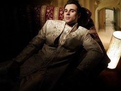 Stylish Jodhpuri Men Suit