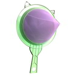 High Quality Plastic Water Strainer