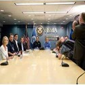 FEMA Consultancy Services