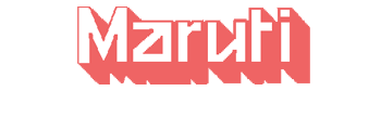 Maruti Machinery Consultant
