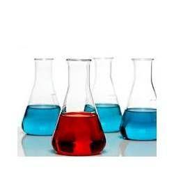 moly bdenum disulfide tech fine grade