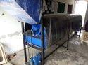 Automatic Raw Cashew Nut Grader