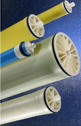 Domestic RO Membrane