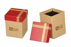 Momento Box