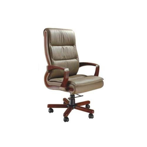 hi tech office products. Hi Tech Office Chair Products T