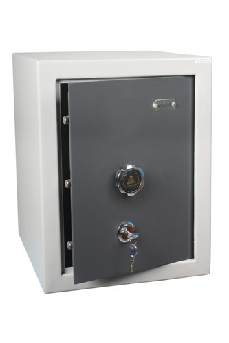 Home And Office Safes Office Locker Exporter From Ahmedabad