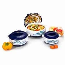 Hot Pot Set