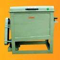 Wire Washing Machine