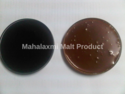 Dark Black Colour Malt Extract