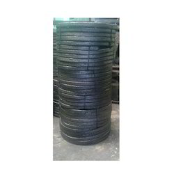 Graphited Asbestos Packing Rope