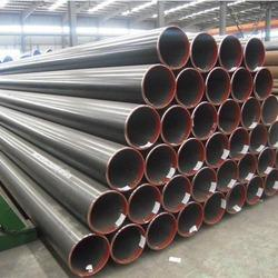 Exchanger ERW Pipes