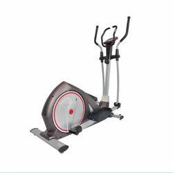 Home Use Elliptical Trainer