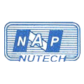 Nutech Air Projects