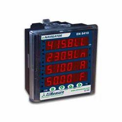 High Profile Power Analyzer