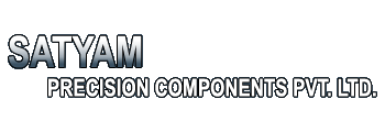 Satyam Precision Components Pvt. Ltd.